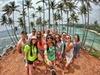Максимально насыщенный серф-тур на Шри Ланку