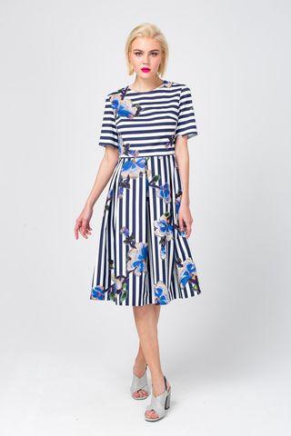 Платье З373-545