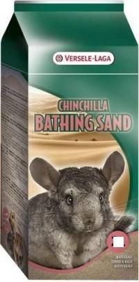 Новинки Песок для шиншилл, VERSELE-LAGA Chinchilla Bathsand 461146.jpg