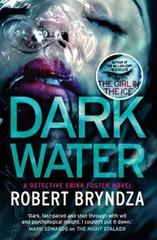 Dark Water : A gripping serial killer thriller