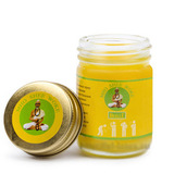 https://static-eu.insales.ru/images/products/1/5825/87832257/compact_thai_yellow_balm.jpg