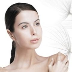 Super Oxygen – Skin Fitness для лица с сухой и дегидратированной кожей. Beaubelle.