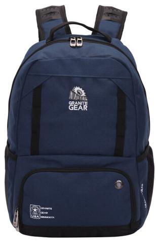 Рюкзак GRANITE GEAR G7009 Синий
