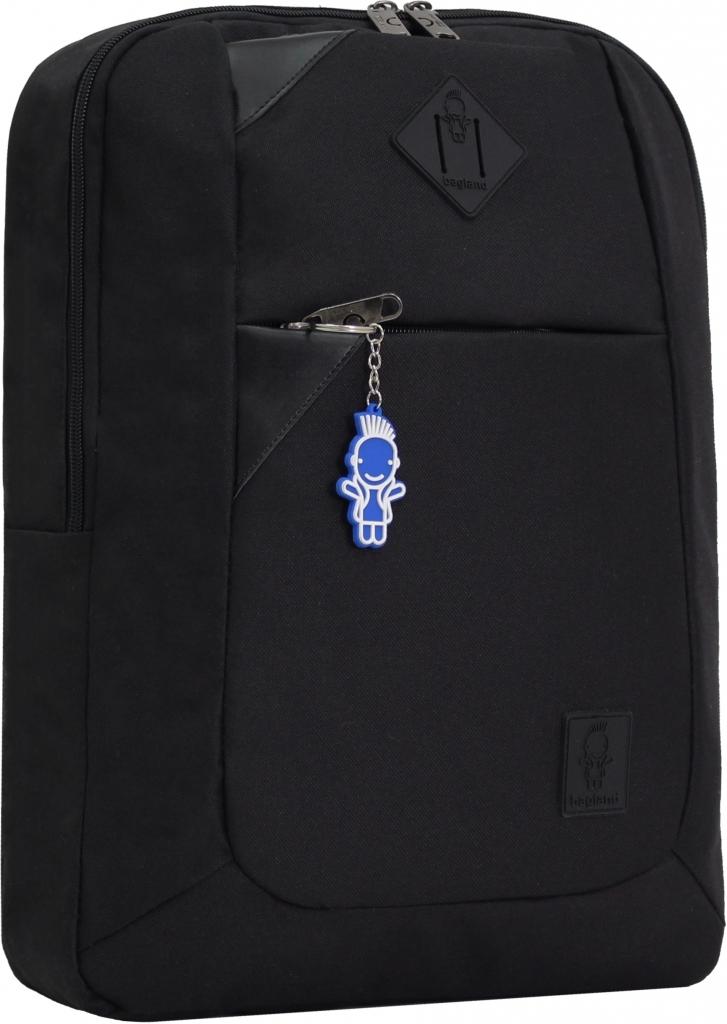 Рюкзаки для ноутбука Рюкзак Bagland Baretti 14 л. Чёрный (0011866) 2e68f33efdc50e9cc7cd41196277d825.JPG
