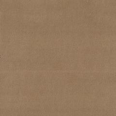 Микровелюр Kolibri beige (Колибри бейдж)