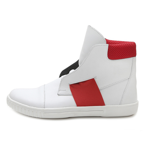 Sneakers «DOGGIKED WR»