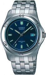 Наручные часы CASIO MTP-1213A-2AVDF