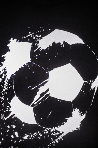 Футболка короткий рукав муж.  M819-10B-91DR