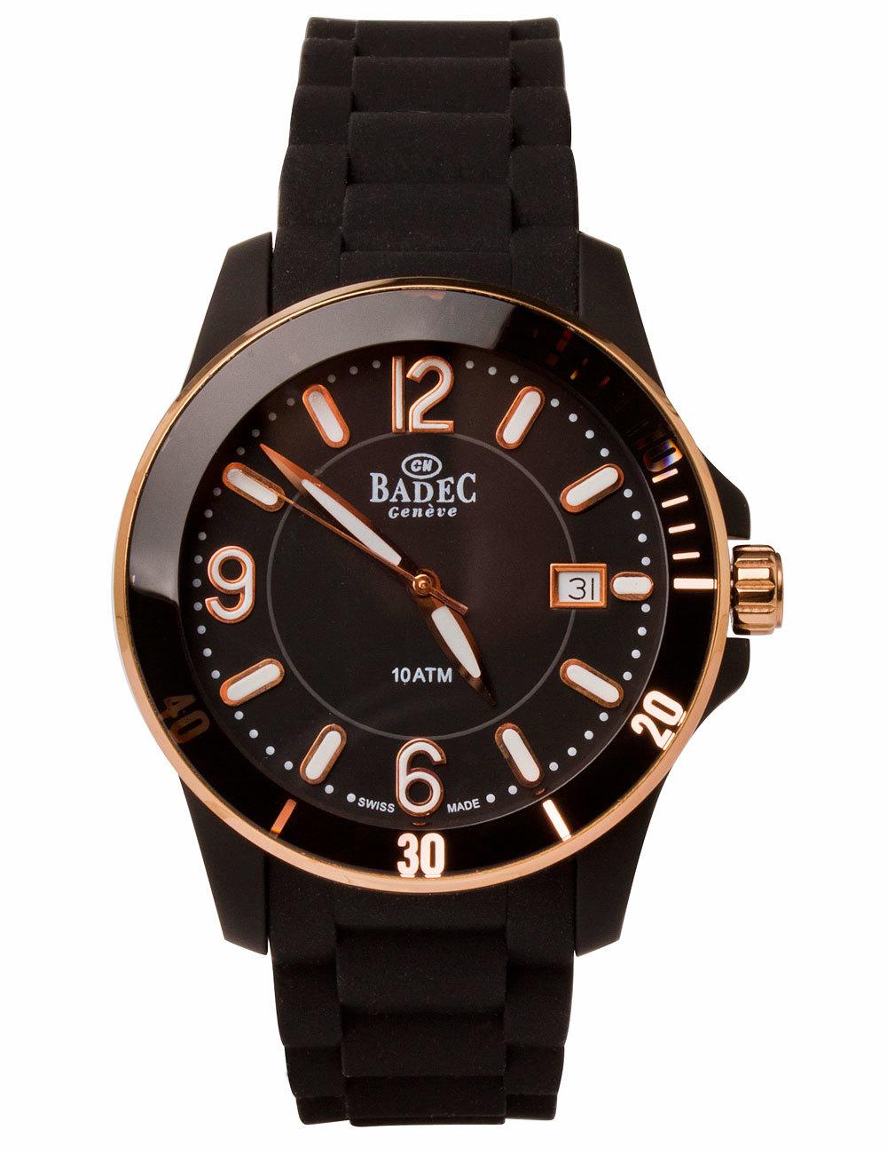 Часы женские Badec 42012.672 Vega