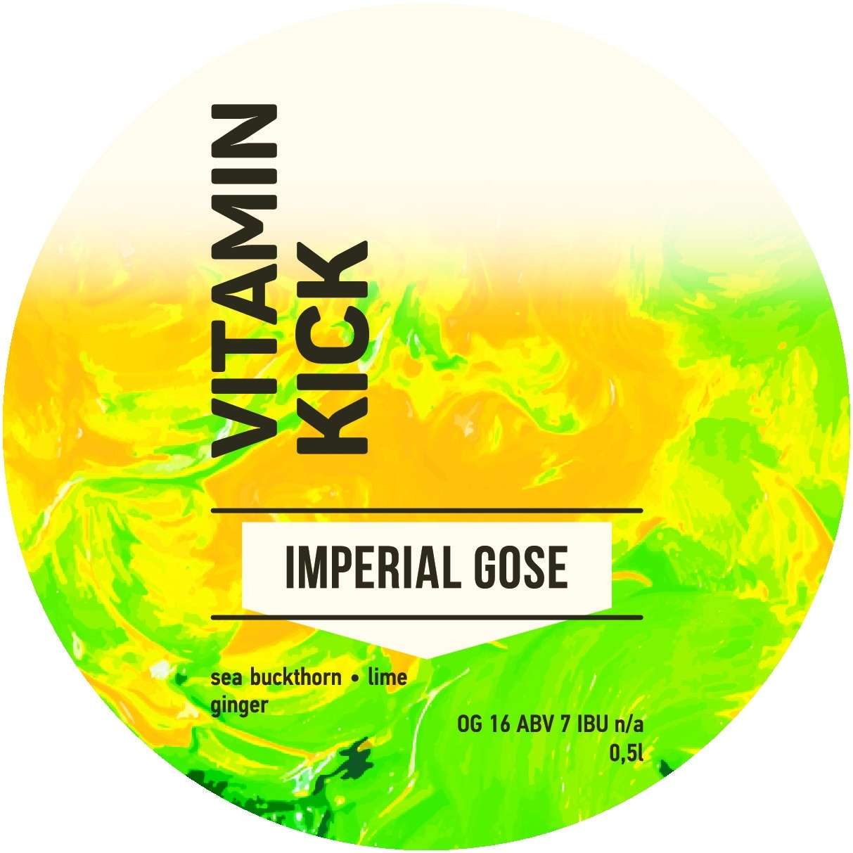 https://static-eu.insales.ru/images/products/1/5826/221058754/BrewT__Vitamin_Kicksea.jpg