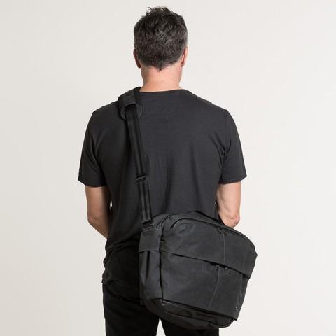 Сумка Alchemy Equipment Large Shoulder Bag