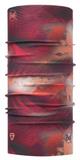 Бандана-труба зимняя Buff Atmosphere Pink