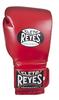 Перчатки Cleto Reyes CE614 Red