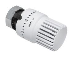 Термостат Oventrop Vindo TH 1013066