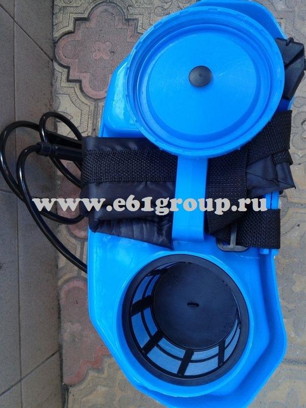 Опрыскиватель электрический Комфорт (Умница) ОЭМР-16 дешево