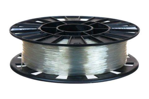 Пластик SEALANT REC 2.85 мм, натуральный, 0.5 кг.