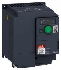 Schneider Electric ATV320 ATV320U30N4C