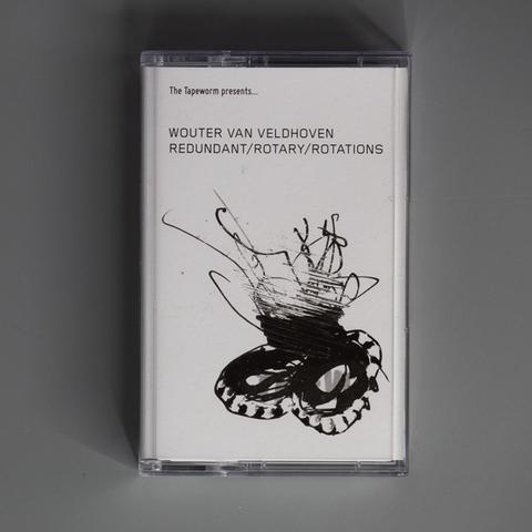 Redundant/Rotary/Rotations