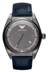Наручные часы Armani AR1649