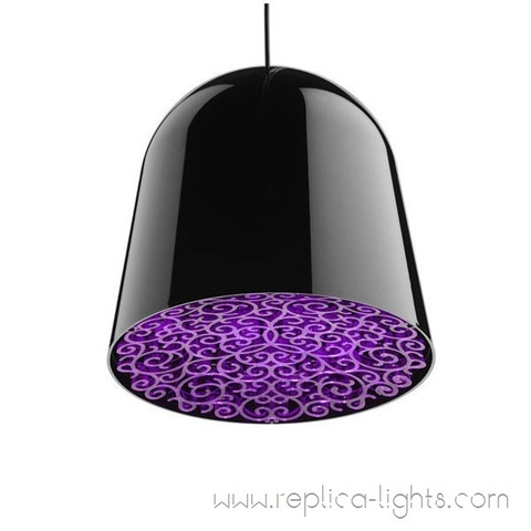 High Quality Replicas And Copies Of Flos Style Lighting On