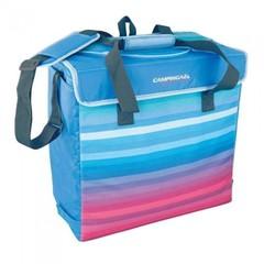 Сумка-холодильник Campingaz MiniMaxi Arctic Rainbow 29