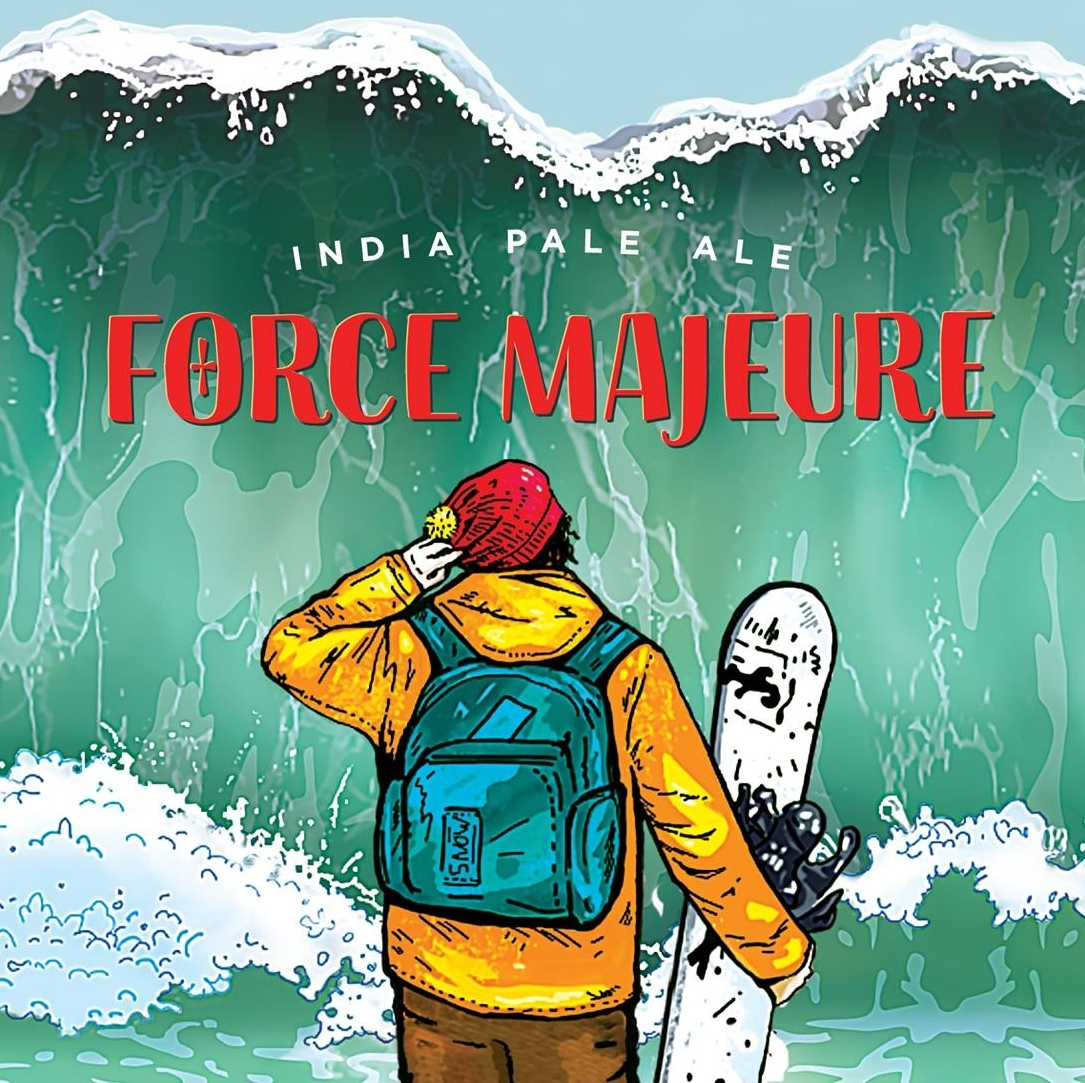 https://static-eu.insales.ru/images/products/1/5828/125040324/Force_Majeure_IPA-label.jpg