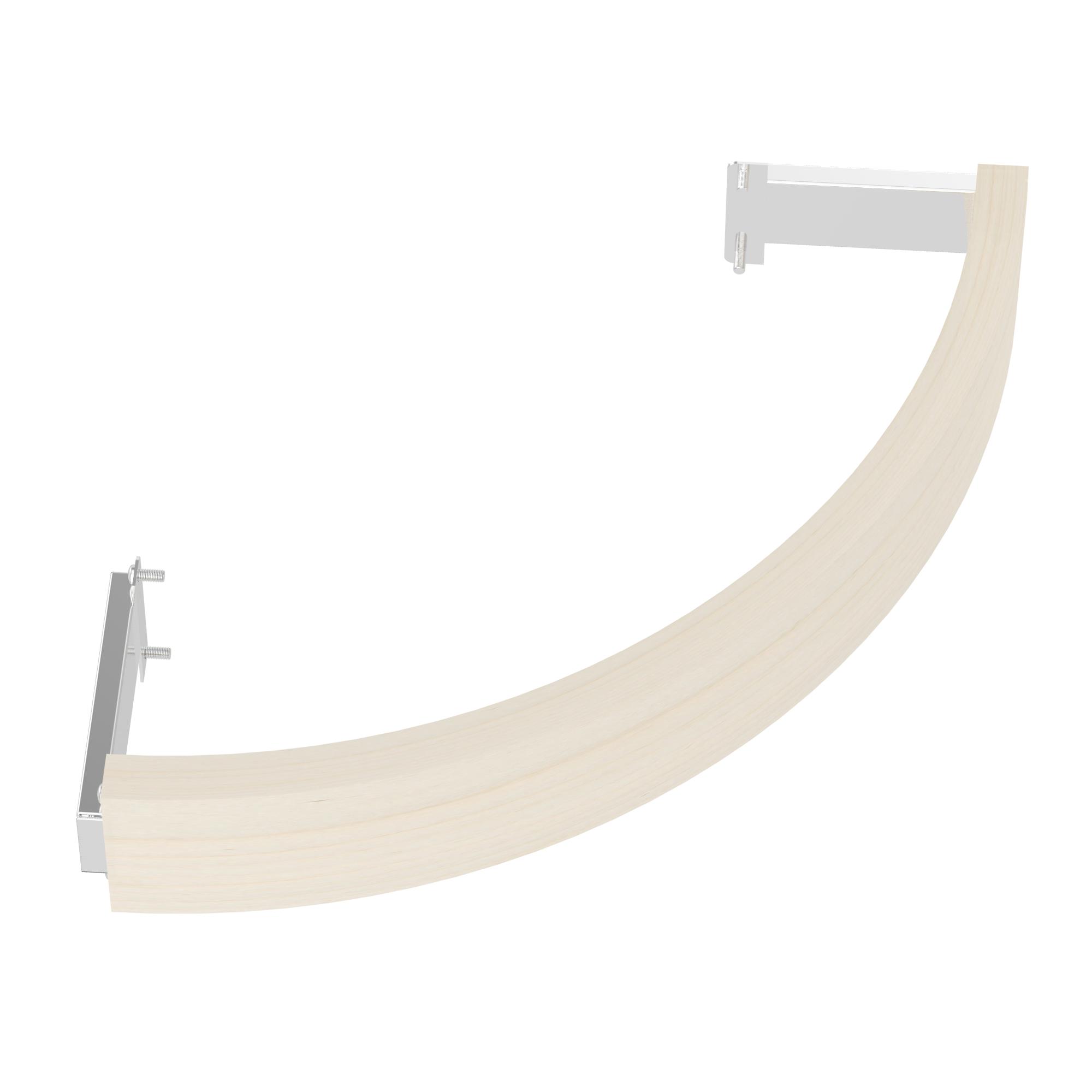 Ограждения и коврики: Деревянное ограждение SAWO TH-GUARD-W2-CNR-A для печи угловой установки TOWER TH2 и TH3 (осина) ограждения и коврики деревянное ограждение sawo th guard w2 cnr d для печи угловой установки tower th2 и th3 кедр