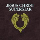 Andrew Lloyd Webber & Tim Rice / Jesus Christ Superstar (2CD)