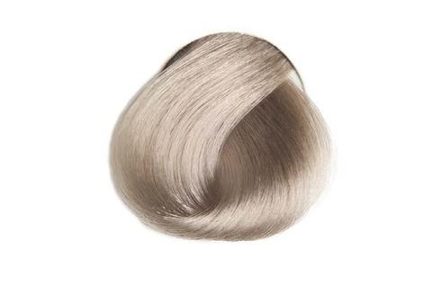 1001 ЭВО блонд Селектив 100мл крем краска для волос