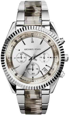 Купить Наручные часы Michael Kors Clarkson MK5962 по доступной цене