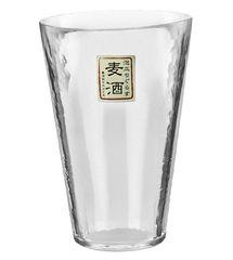 Стакан 400 мл Toyo Sasaki Glass Machine
