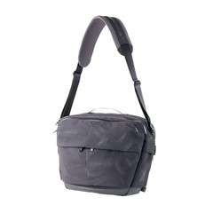 Сумка Alchemy Equipment Large Shoulder Bag