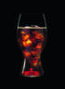 Набор бокалов для кока-колы 2шт 480мл Riedel The O Wine Tumbler Coca-Cola Glass