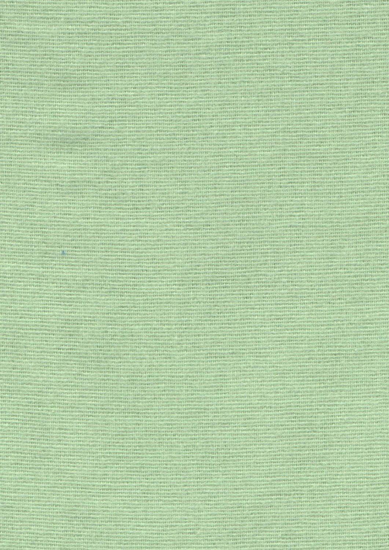 Простыни на резинке Простыня на резинке 180x200 Сaleffi Tinta Unito перкаль фисташковая prostynya-na-rezinke-180x200-saleffi-tinta-unito-perkal-fistashkovaya-italiya.jpg