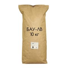 Уголь активированный БАУ-ЛВ (ликёроводочный) 10 кг