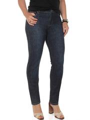 T77779-1 джинсы женские, синие