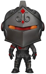 POP! Games 426: Fortnite - Black Knight