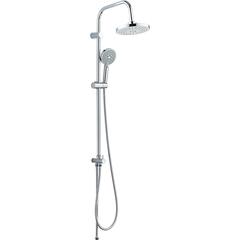 Душевая система внешнего монтажа 97 см 2 режима Orange O-Shower OW02 фото