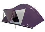 Палатка High Peak Texel 3 Violet