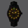 Часы TROOPER CARBON, модель H3.3302.776.4.8 H3TACTICAL (в подарочной упаковке)