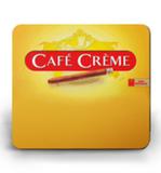 Cafe Creme 10