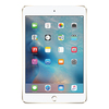 iPad mini 3 Wi-Fi + Cellular 64Gb Gold - Золотой