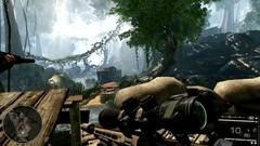 Sony PS3 Sniper: Ghost Warrior 2 (английская версия)