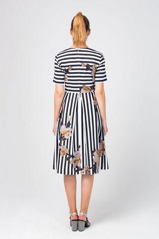 Платье З373-546