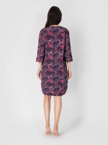 LDR2382 Домашнее платье женское