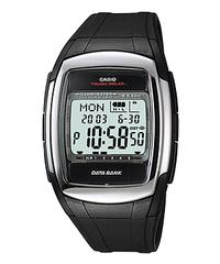 Наручные часы Casio DB-E30-1AVDF