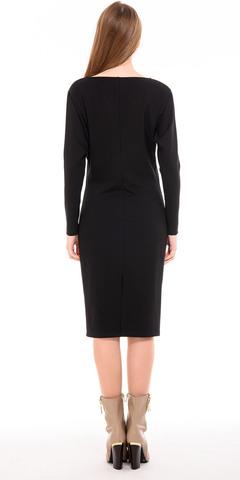 Платье З214-678
