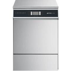 Посудомоечная машина Smeg SWT260-1 фото