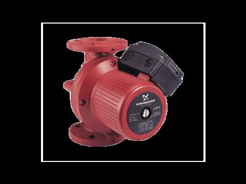 Циркуляционный насос Grundfos UPS 40-180 F /380V/