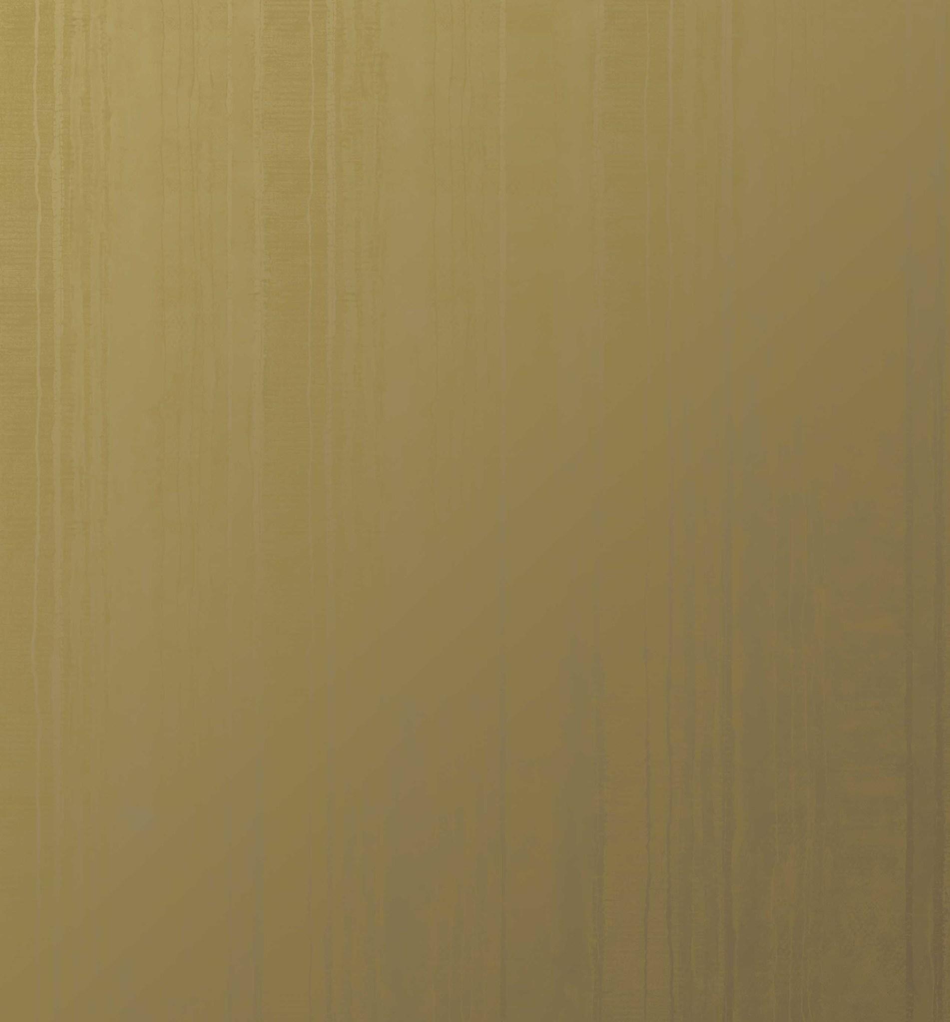 Обои Tiffany Designs Metal Silk MS15, интернет магазин Волео